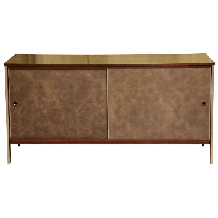 several top cabinet picks - 768×768